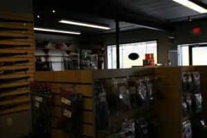 New Store Interior4