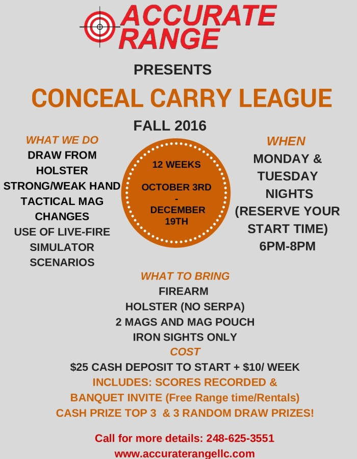 conceal_carry_league_2_8_