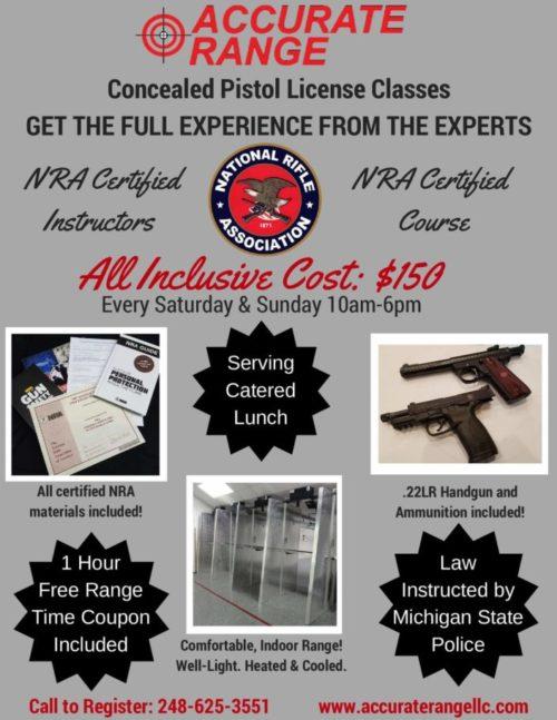 Concealed_Pistol_License_000