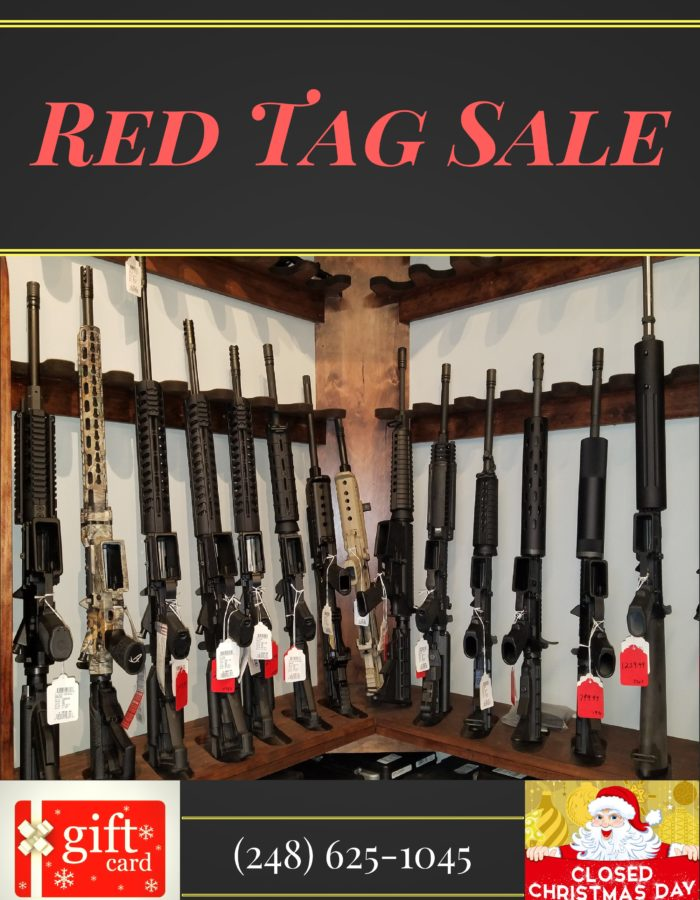 red_tag_sale-jpeg