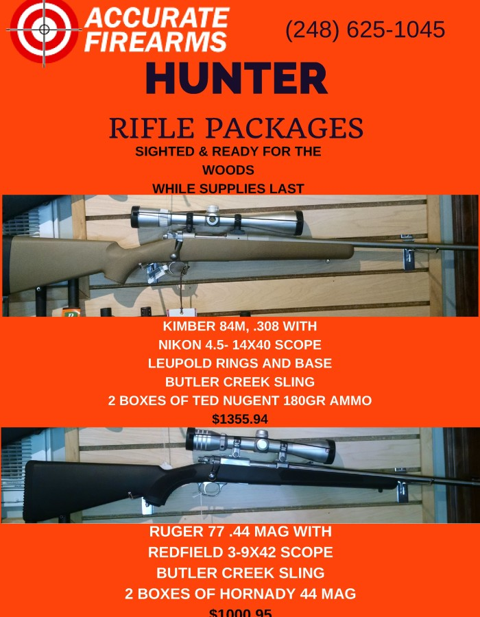 rifle-page1