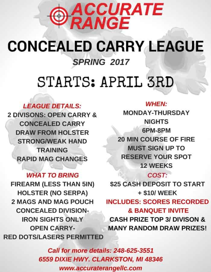 CONCEAL_CARRY_LEAGUE