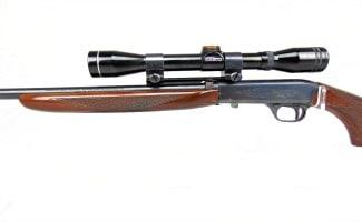BrowningATD22_03