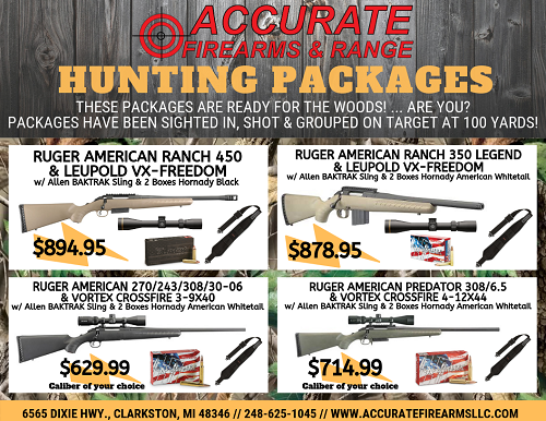 RESIZED pg 1 hunting packages (4)