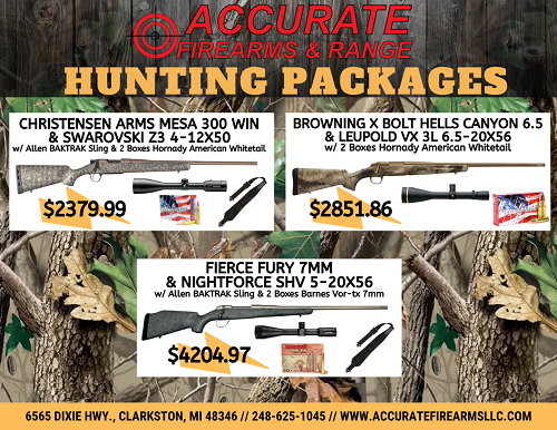 RESIZED pg 2 hunting packages (5)