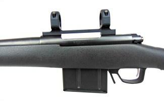 Winchester703006_03