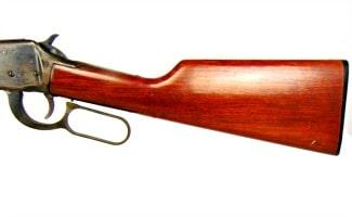 WinchesterModel94_02