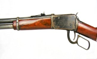 WinchesterModel94_03
