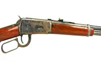 WinchesterModel94_06