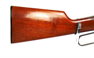 WinchesterModel94_07