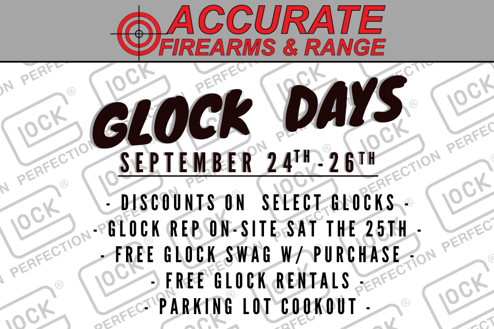 Glock Days Early Flyer_mobile slide (1)