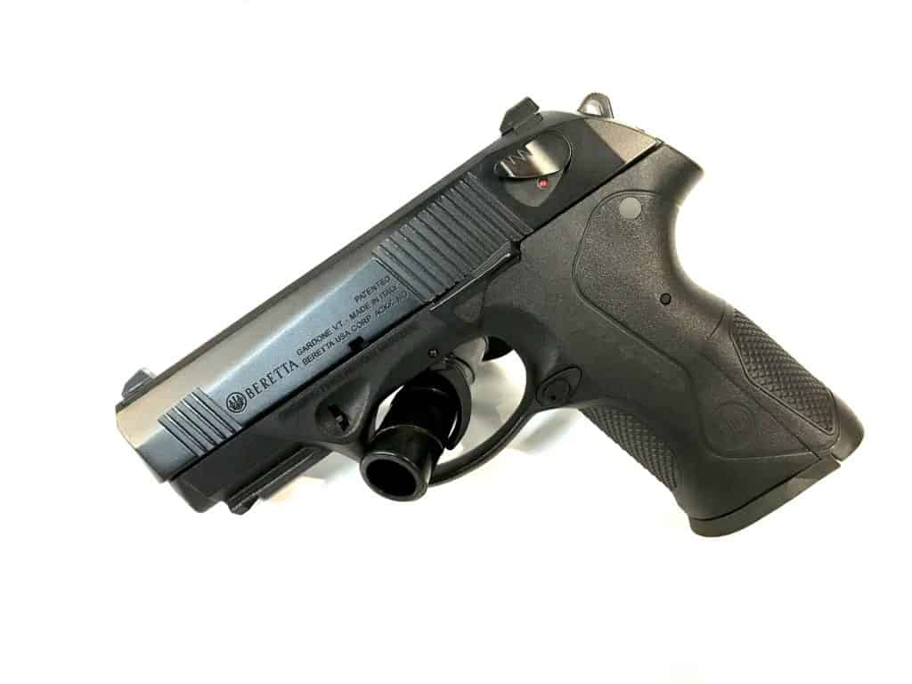 BerettaPX4.10571