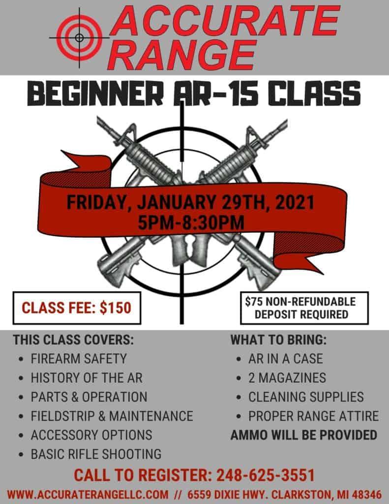 AR-beginner class (3)
