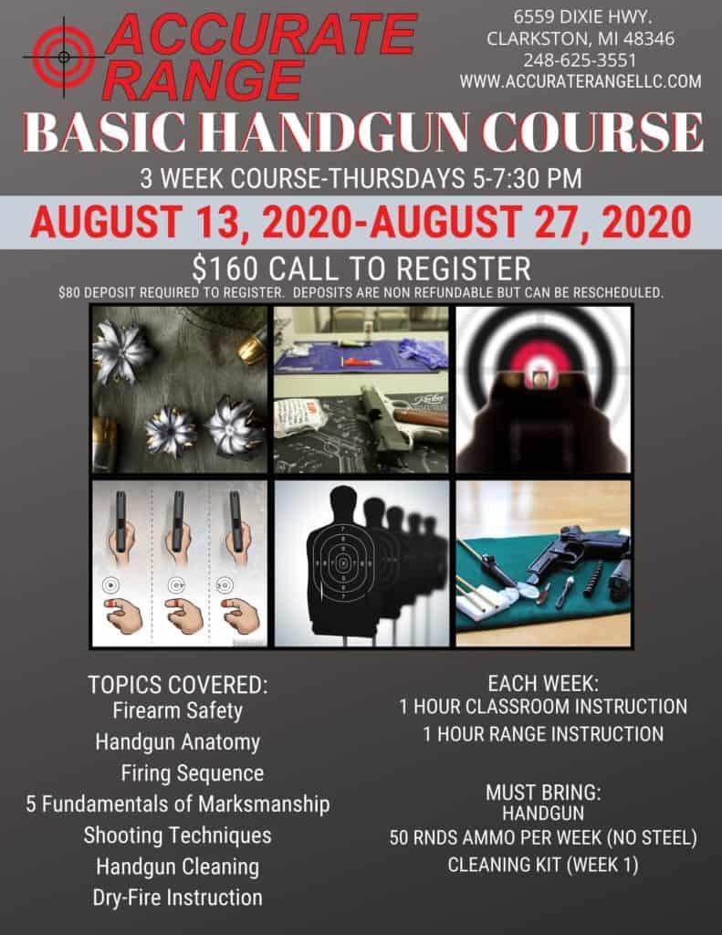 august BASIC HANDGUN COURSE (6)