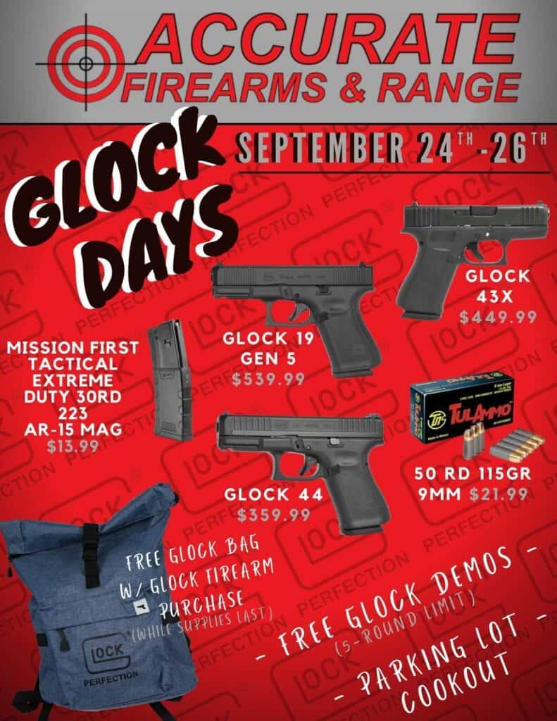 Glock Days_Print (2)