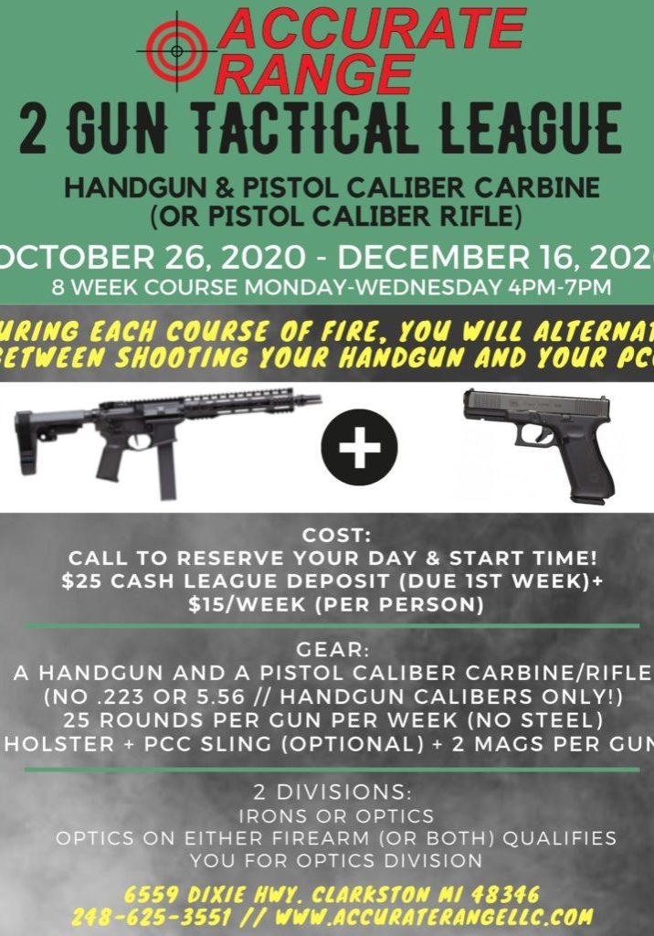 2 Gun oct pdf